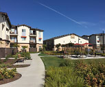 Villa Del Sol, Arellanes Junior High School, Santa Maria, CA