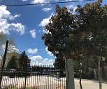 Clearwater Creek Select, 70121, LA