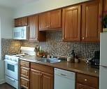 Rivercroft Apartments &  Townhouses, Village Green-Green Ridge, PA