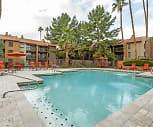 Renaissance Apartments, 85306, AZ