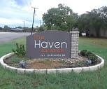 The Haven, 78064, TX