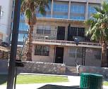 Cliff Terrace Apartments, 79901, TX