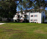 Glacier Valley Estates, Woodworth Middle School, Fond Du Lac, WI