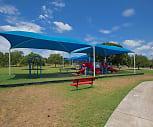 Heritage Oaks, Southeast San Antonio, San Antonio, TX