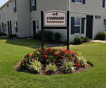Starboard Townhomes, 23702, VA