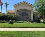 Valley Oak, West Hills College Lemoore, CA