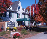 Village Green, Village Green, Chesterfield, MO