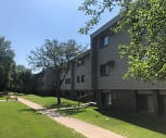 Valley View Apartments, Melville, MN