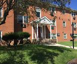 Mark Twain Apartments, Milagre Kids School, Harleysville, PA