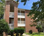 Auburn Chase, Waterway Elementary School, Little River, SC