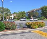 Westover Station Apartments, South Newport News, Newport News, VA