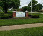 Crestwood West Senior Communities, Speedway, IN