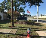 Oak Ridge, Minneola, FL