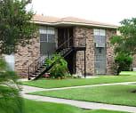 Villa Maria Apartments, Lafayette, LA