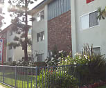 Torrance Palms Apartments, 90504, CA