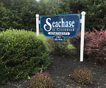 Seachase At Greenwood, Rehoboth Beach, DE