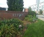 Repton Place Condominiums (Phase II), Newton, MA
