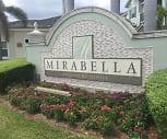 Mirabella, Homestead, FL
