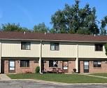 Ottawa Cove Apartments, 43611, OH