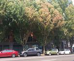 Alder House, Vancouver, WA