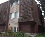 Aspen Village Apartments, Great Falls, MT