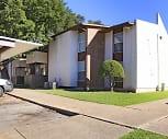 Rio Estates, Riverway Estates Bruton Terrace, Dallas, TX