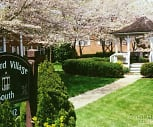 Harford Village South, Abingdon, MD