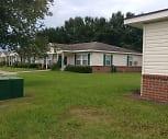 Albany Springs Apartment, Marine Corps Logistics Base--Albany, GA