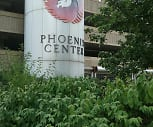 Phoenix Place, 48342, MI