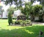 Pines at Humble, Humble, TX