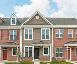 Towns at Woodfield, Chadwick Manor, Woodlawn, MD