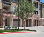 Building, The Bridge at Heritage Creekside Townhomes