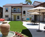Grandvillas 55+ Apartments, Woodcrest, CA