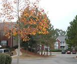 Timber Ridge Apartments, ER Dickson Elementary School, Mobile, AL