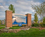Cumberland Pointe Apartments of Noblesville, Westfield, IN