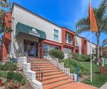 Village Glen, 92123, CA