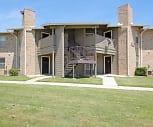 Mack Park, Corinth, TX