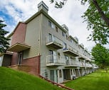 Waterford Place Townhomes, 55121, MN