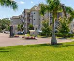 Century Avenues, Plant City, FL