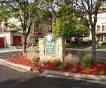 Willow Glen, Denver, CO
