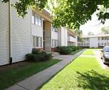 Hamilton Place, Sunfield Street, Sun Prairie, WI