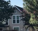 Murphy Ranch, Barrett Elementary School, Morgan Hill, CA