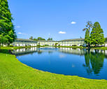 Townsgate, 33563, FL