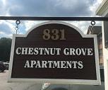 Chestnut Grove, Reynoldsburg, OH