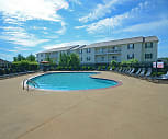 Pebblebrook Apartments, 44272, OH