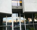 Abbey Apartments, 90021, CA