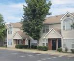 Shenandoah Village, National College  Salem, VA