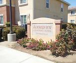 Summerview, Mettler, CA