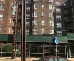 Victory Apartments, 10305, NY