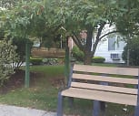 Sycamore Crest, Margetts Elementary School, Monsey, NY